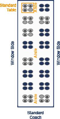 CR Polar Express Standard Ticket2